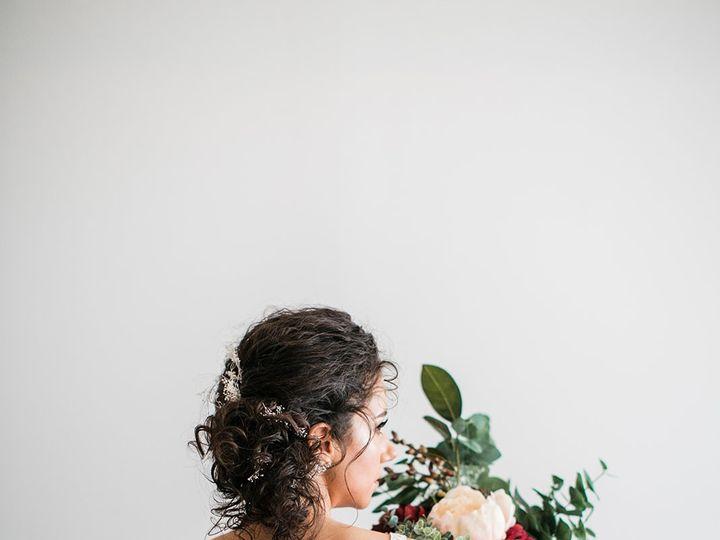 Tmx 2019 3 23 Ben Jill 312 51 1889485 157437522529126 Cape Coral, FL wedding beauty