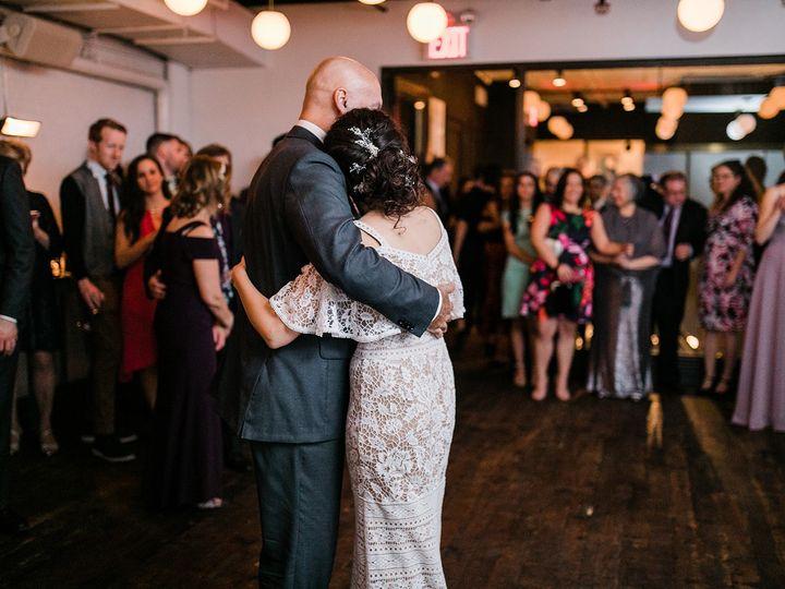 Tmx 2019 3 23 Ben Jill 876 51 1889485 157420947382025 Cape Coral, FL wedding beauty
