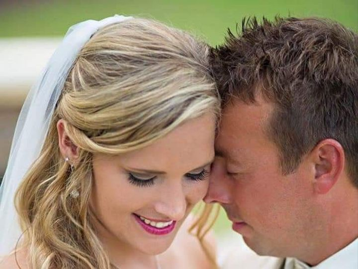 Tmx Fb Img 1572313490679 51 1889485 157420839314169 Cape Coral, FL wedding beauty