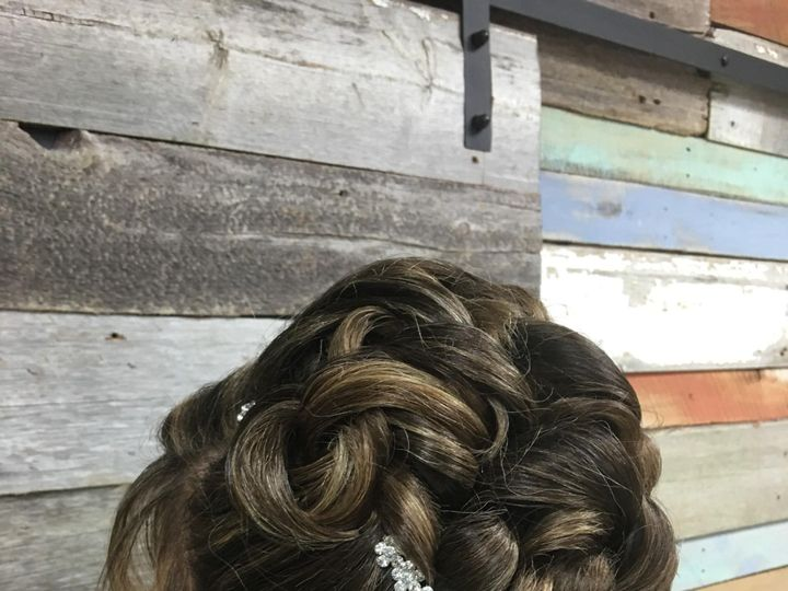 Tmx Img 1074 51 1889485 157420837673323 Cape Coral, FL wedding beauty