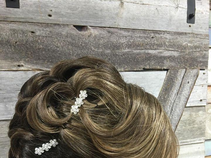 Tmx Img 1077 51 1889485 157420838856389 Cape Coral, FL wedding beauty