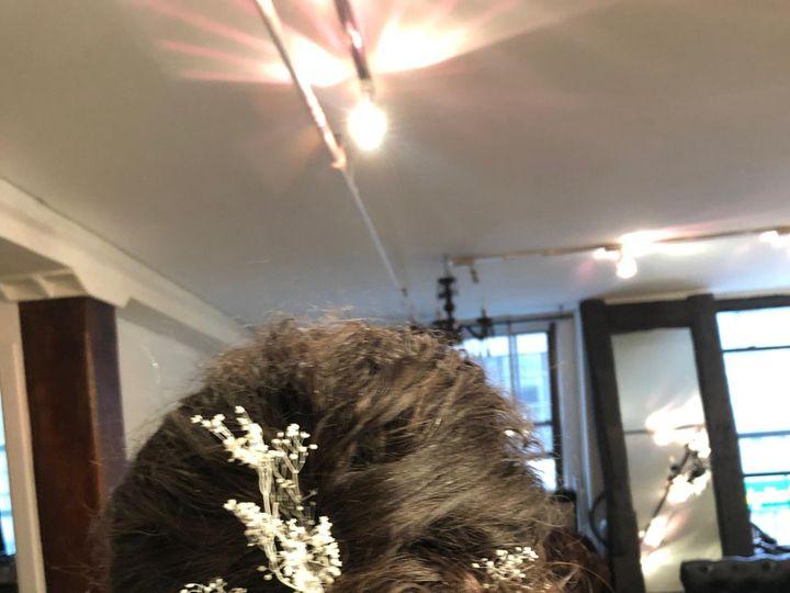 Tmx Img 2289 51 1889485 157420836328698 Cape Coral, FL wedding beauty