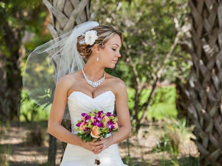 Tmx Img 5801 51 1889485 157420839386346 Cape Coral, FL wedding beauty