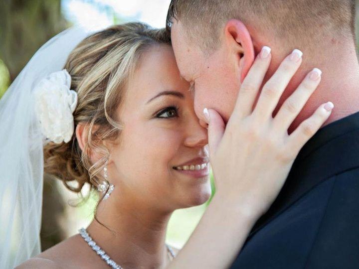 Tmx Img 5802 51 1889485 157420838980188 Cape Coral, FL wedding beauty