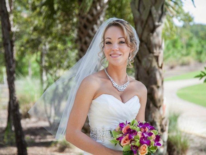 Tmx Img 5808 51 1889485 157420839655713 Cape Coral, FL wedding beauty