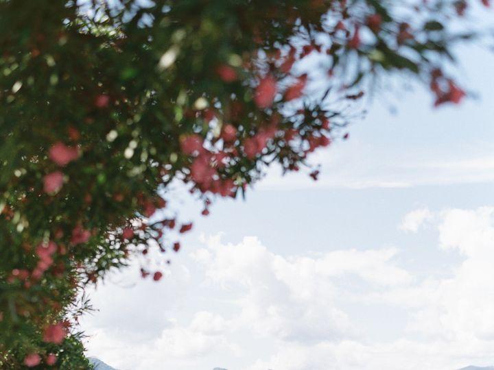 Tmx 113844esbe091004 R4 049 51 499485 1565894349 Burlington, VT wedding photography