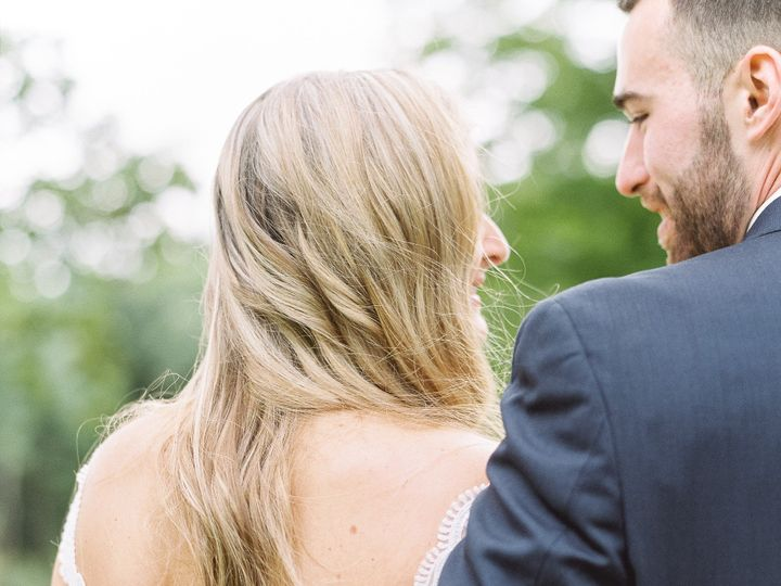 Tmx 115655rlbe092708 R9 092 51 499485 1565894366 Burlington, VT wedding photography