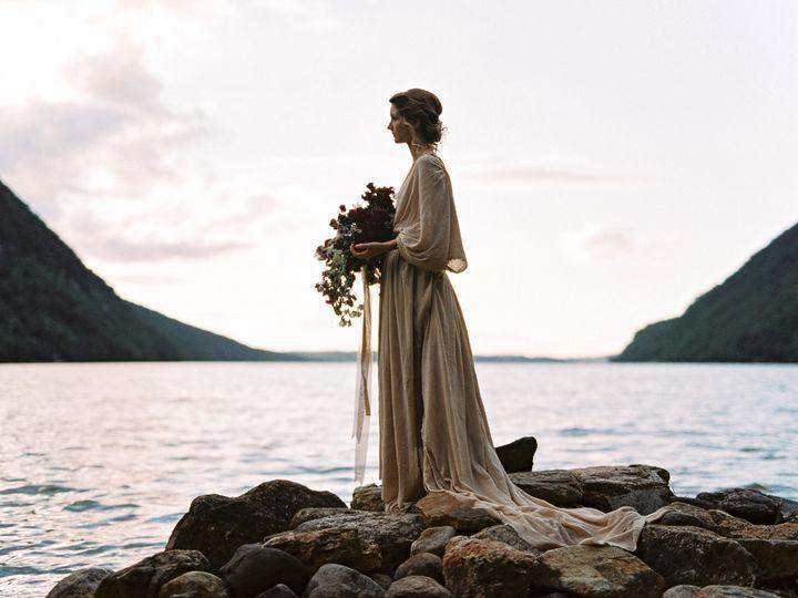 Tmx 1505932270427 20160816 Lakewilloughbyss Film  18 4 Burlington, VT wedding photography