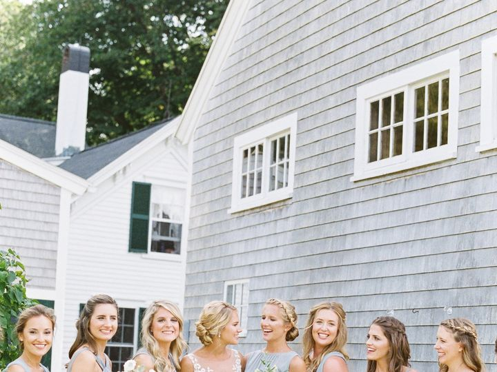 Tmx 1505932324909 20160903 Va Wedding  13 3 Burlington, VT wedding photography