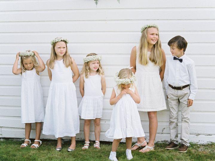 Tmx 1505932363773 20160903 Va Wedding  26 4 Burlington, VT wedding photography