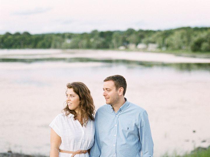Tmx 1505932380672 20160907 Lg Engagement  36 2 Burlington, VT wedding photography