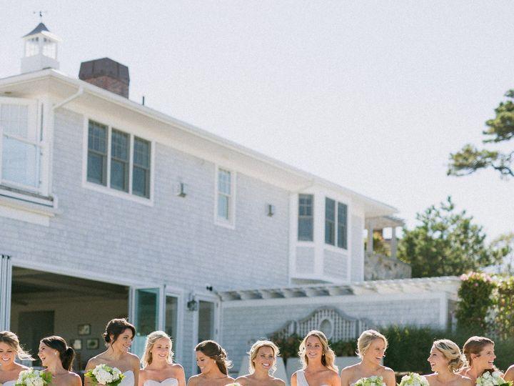 Tmx 1505932411330 20160916 Mj Wedding 022021005884 0915 Burlington, VT wedding photography