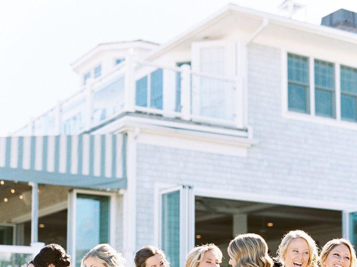 Tmx 1505932498957 20161011 Lm Wedding Film 07 2 Burlington, VT wedding photography