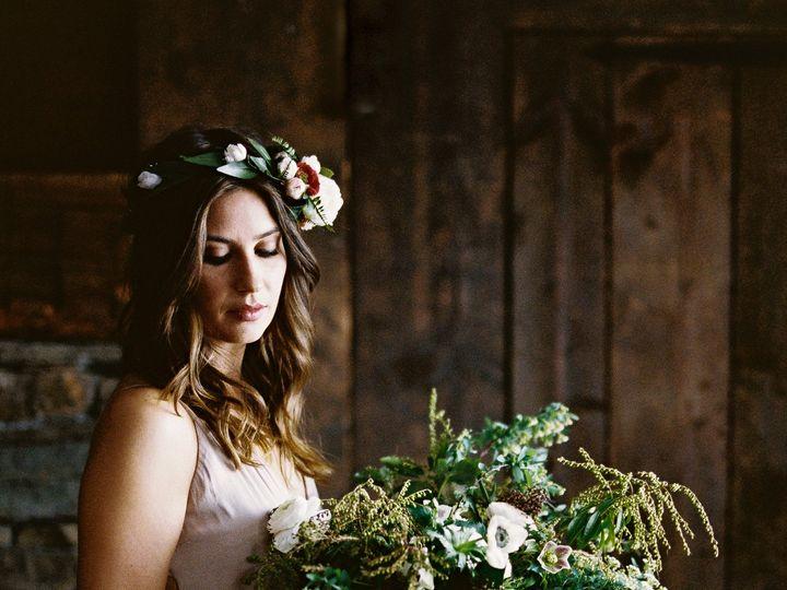Tmx 1505932530000 20170210 Rm Elopement 106 Burlington, VT wedding photography