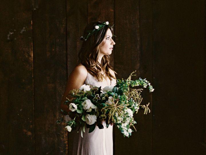 Tmx 1505932547865 20170210 Rm Elopement 110 Burlington, VT wedding photography