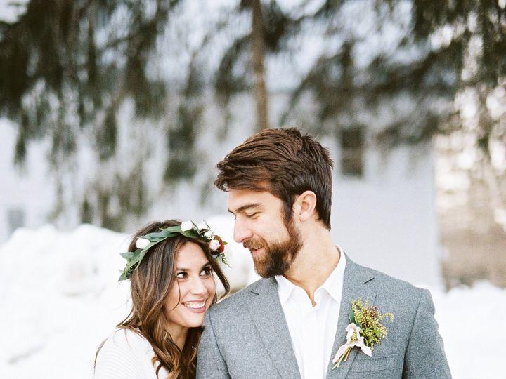 Tmx 1505932564320 20170222 Rm Elopement 07 2 Burlington, VT wedding photography