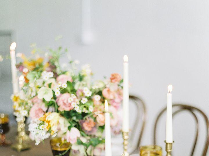 Tmx 1505932646456 20170407 70seditorial 083 Burlington, VT wedding photography