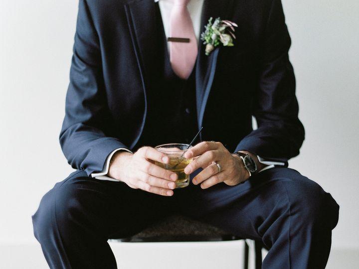 Tmx 1505932773970 20170619 Jrwedding 250 Burlington, VT wedding photography