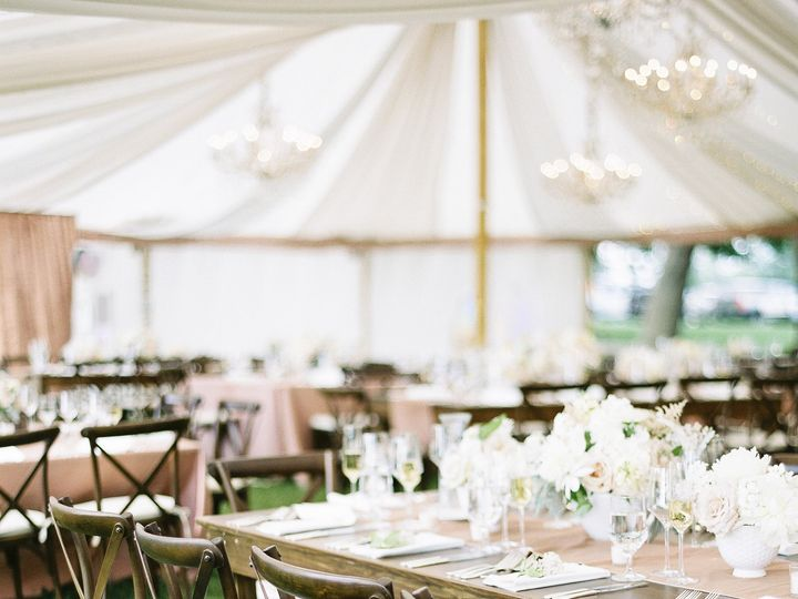 Tmx 1505932789433 20170624 Awwedding 2 122 Burlington, VT wedding photography