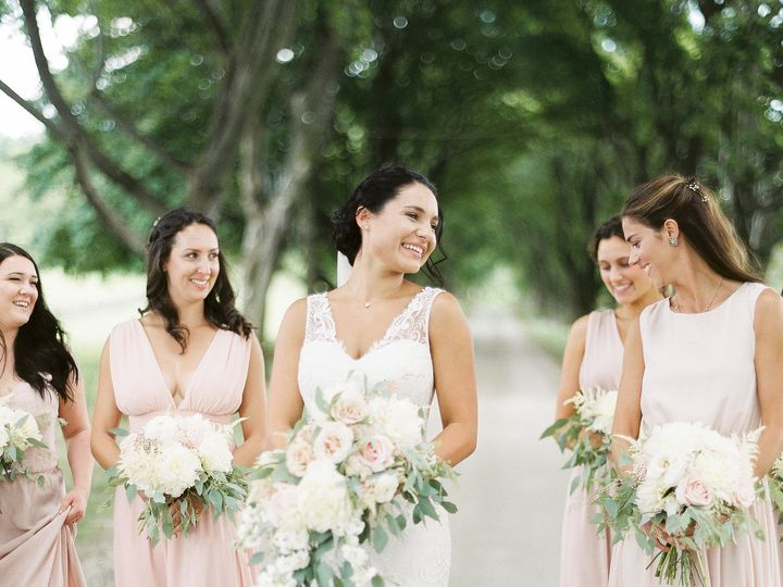 Tmx 1505932806775 20170624 Awwedding 2 188 Burlington, VT wedding photography