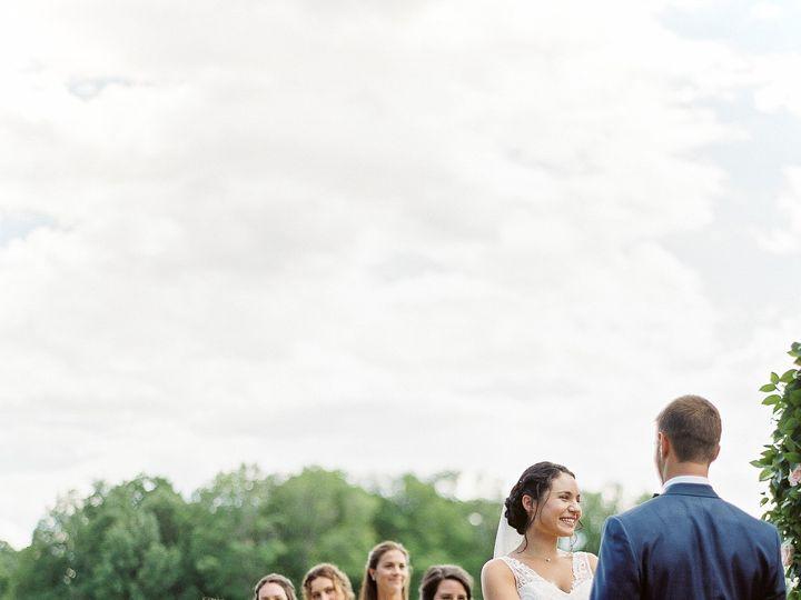 Tmx 1505932824642 20170624 Awwedding 199 Burlington, VT wedding photography