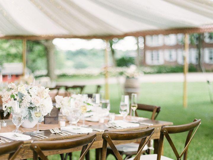 Tmx 1505932843016 20170624 Awwedding 385 Burlington, VT wedding photography