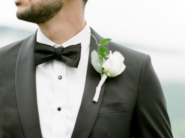 Tmx 1505932962754 20170630 Slwedding 471 Burlington, VT wedding photography