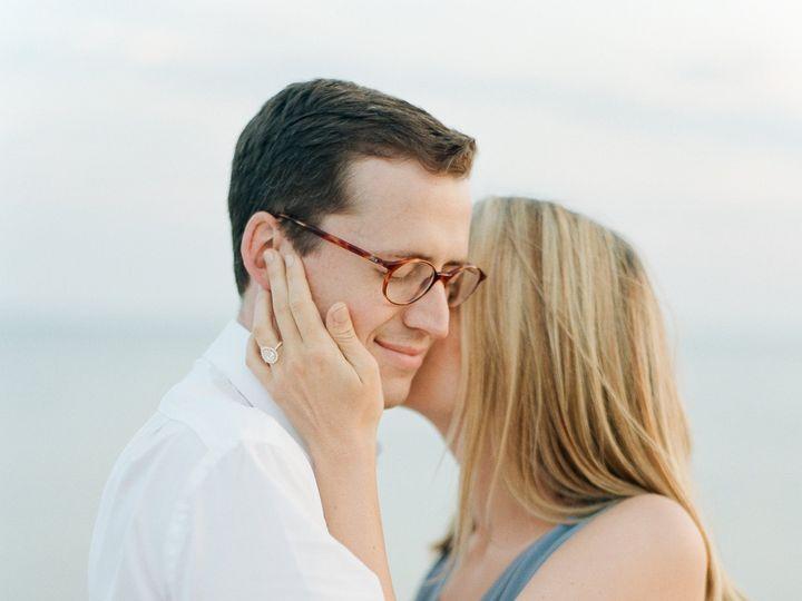 Tmx 1505933042615 761100180010 Burlington, VT wedding photography
