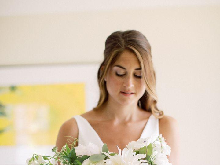 Tmx 20190608 Ccwedding 8125 51 499485 1565894330 Burlington, VT wedding photography