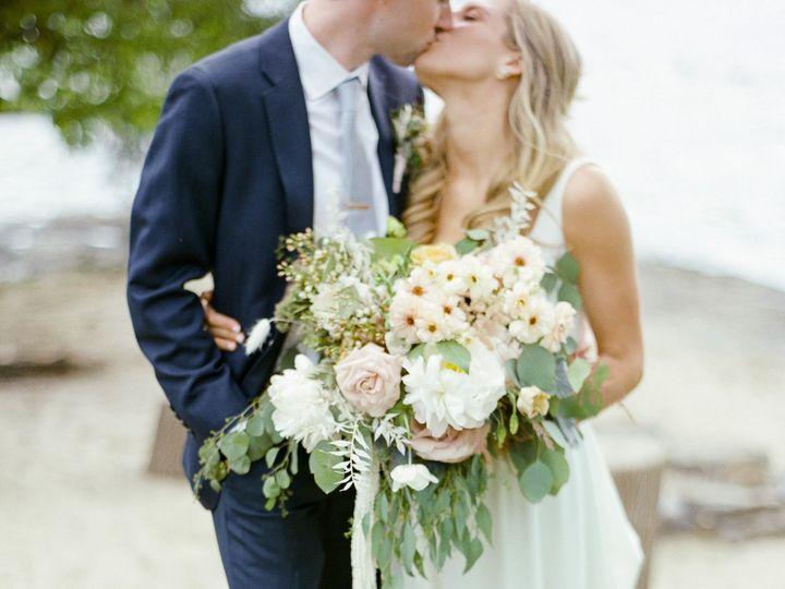 Tmx 20190615 Jrwedding 678 51 499485 1565894353 Burlington, VT wedding photography