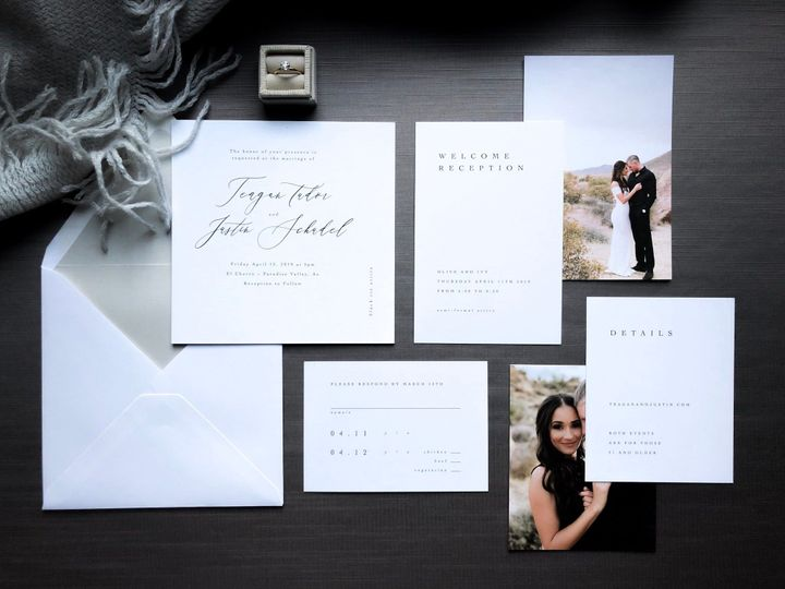 Tmx Img 4090 51 1900585 157661299839237 Hoboken, NJ wedding invitation