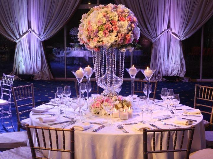 Tmx 1466524682151 Picture 7 Manchester, NH wedding rental