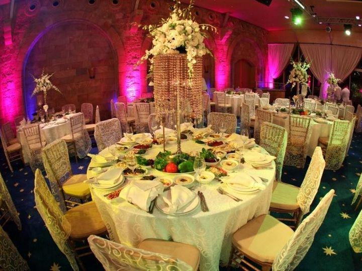 Tmx 1466816025492 Picture 8 Manchester, NH wedding rental