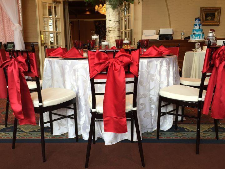Tmx 1466816041134 Picture 16 Manchester, NH wedding rental