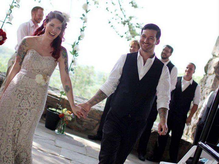 Tmx 1448499316304 10406648837141839658625960311464613514838n Mechanicsburg wedding dress