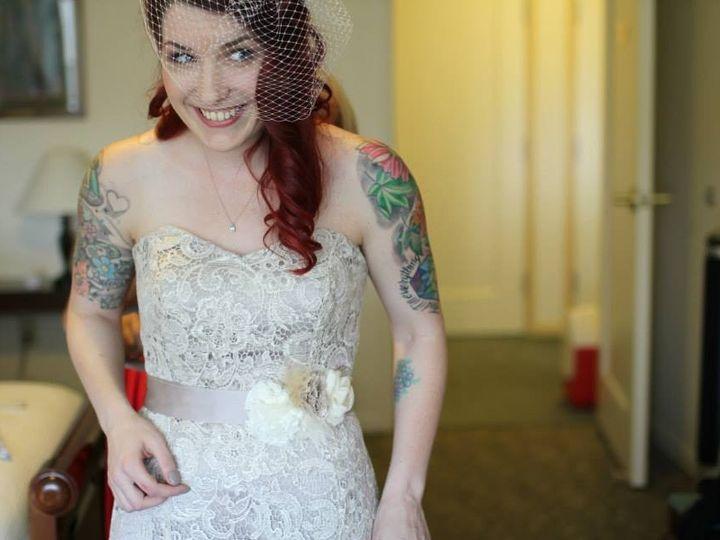 Tmx 1448499321580 10577203101523506925136351415400472742215986n Mechanicsburg wedding dress
