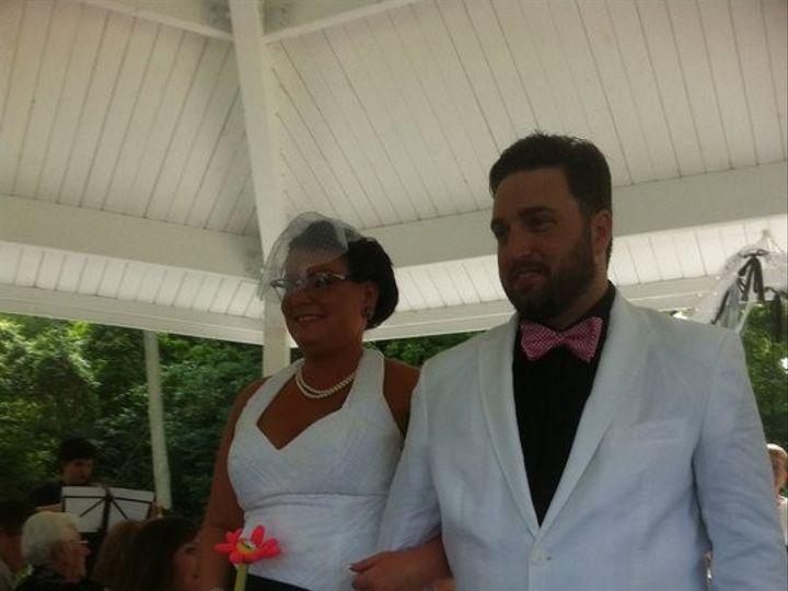 Tmx 1448499333860 2603742123434388051386626637n Mechanicsburg wedding dress