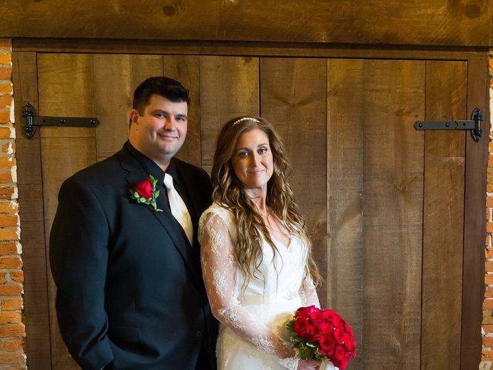 Tmx 1478789362374 2016grinderslevwedding 2201 Mechanicsburg wedding dress