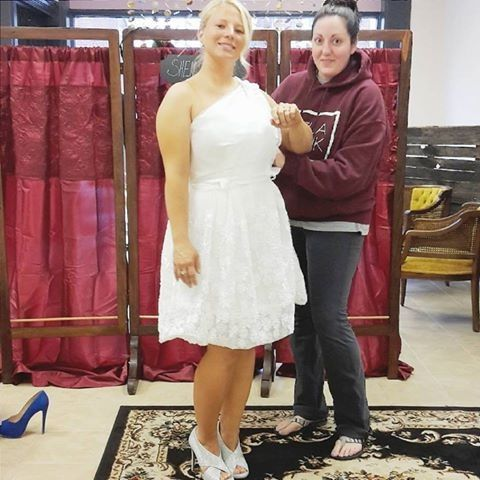 Tmx 1478789423104 1315199610756584058069667596226698326014389n Mechanicsburg wedding dress