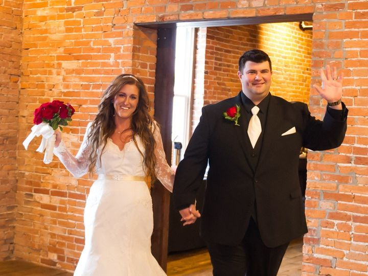 Tmx 1478789423596 2016grinderslevwedding 2342 Mechanicsburg wedding dress