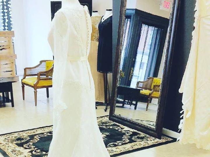 Tmx 1478789431435 1317382810724042527990486821494492832378385n Mechanicsburg wedding dress