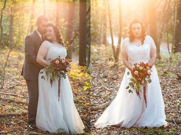 Tmx 1478789448722 F14cf647627440cd304bafbf31e4a98dd102f5 Mv2d2048153 Mechanicsburg wedding dress