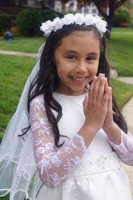 Tmx 1478789454690 Juliana Mechanicsburg wedding dress