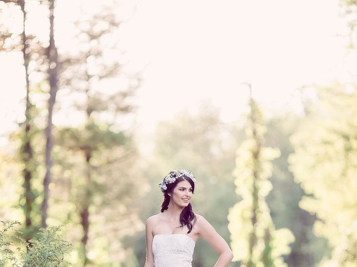 Tmx 1478789514220 Bridalshoot 10 Millersburg, PA wedding dress