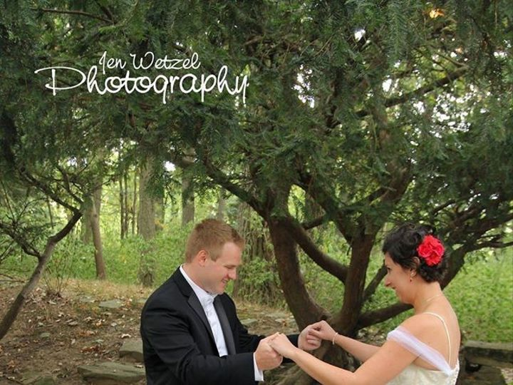 Tmx 1478789549729 14890378101547161583669425561612229643679265o Mechanicsburg wedding dress