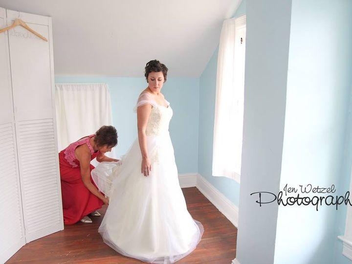 Tmx 1478789555920 14925641101547161186769424224668887554352797n Mechanicsburg wedding dress