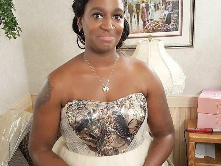 Tmx 1496238994189 4 Mechanicsburg wedding dress