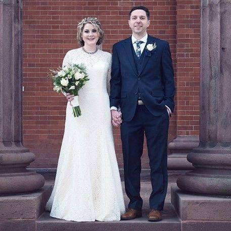 Tmx 1496239006607 6 Mechanicsburg wedding dress
