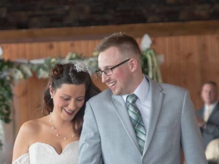 Tmx 1496239011844 17309199101542592550426013619295801230024142n Mechanicsburg wedding dress