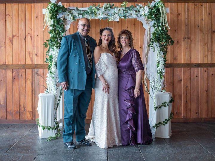 Tmx 1496239025795 1743451710154259273637601727558692653839724o Mechanicsburg wedding dress